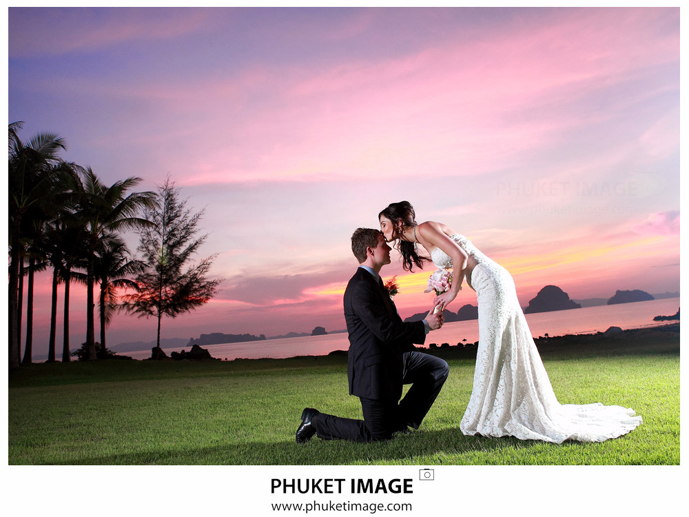 Wedding photographer in Thailand by Krabi Photographer 056 John and Laura wedding at Phulay Bay, A Ritz Carlton Reserve Krabi, Thailand