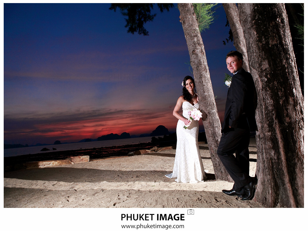 Wedding photographer in Thailand by Phuket wedding photography 057 John and Laura wedding at Phulay Bay, A Ritz Carlton Reserve Krabi, Thailand