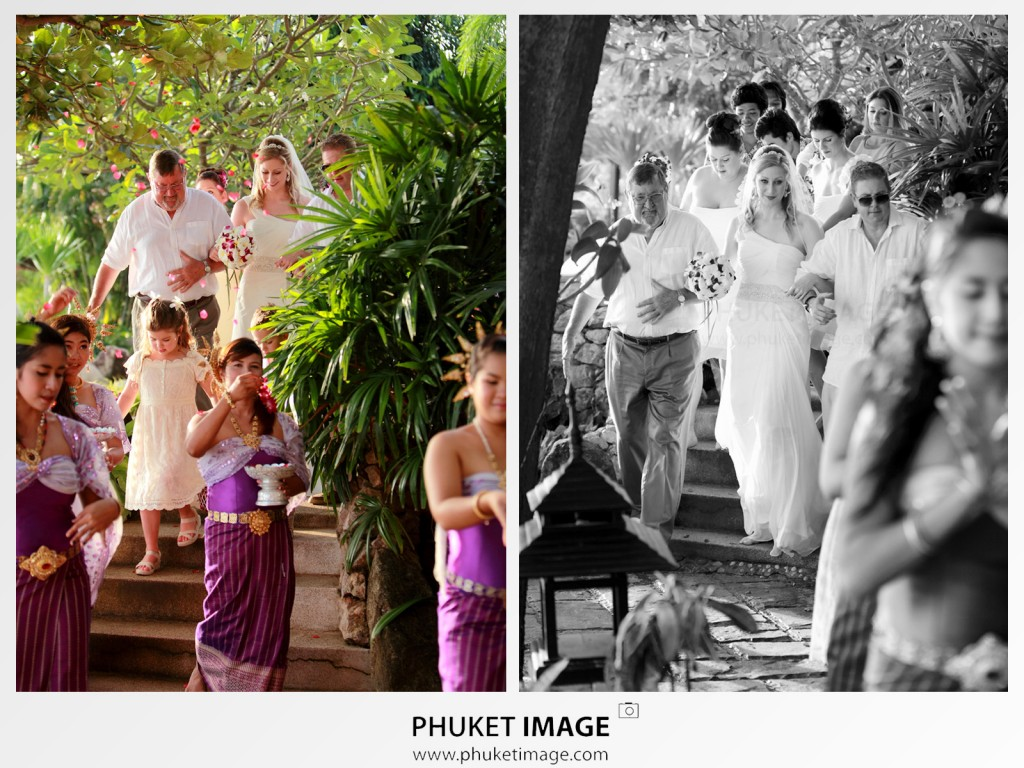 Maldives wedding photographer. Destinations wedding in paradise Islands - Maldives