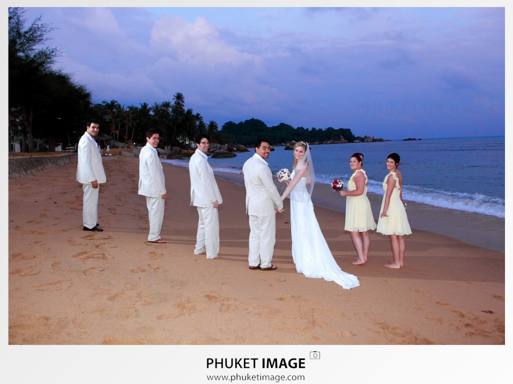 Saint Lucia, Antigua wedding photographer.