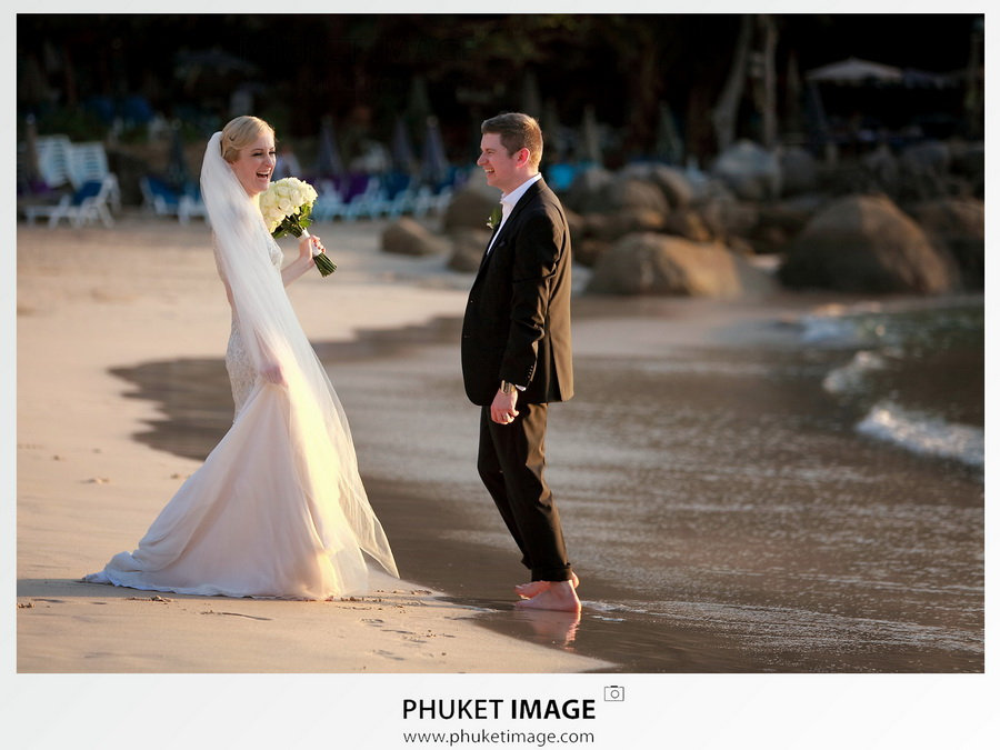 Actual-day-Phu Quoc-Con Dao-wedding-photographer 075