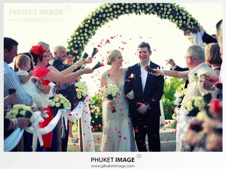 Destination-wedding-photographer-Phuket-Nha Trang 054