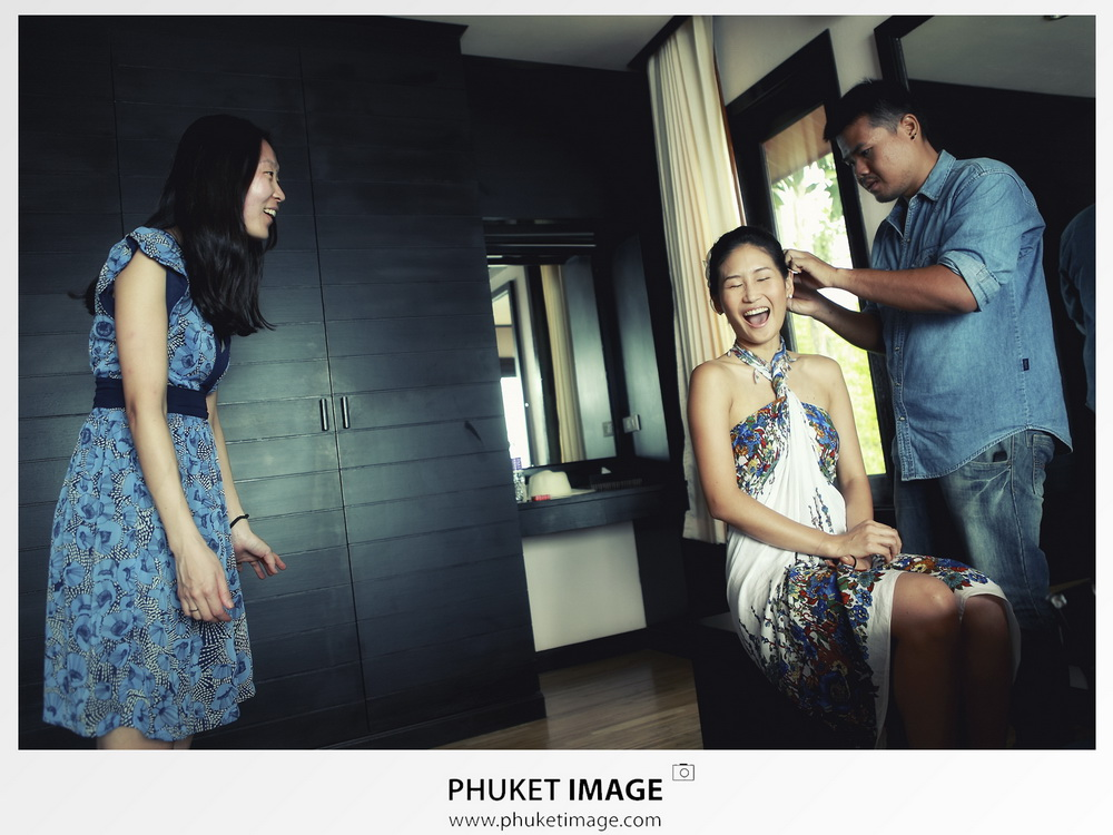 Koh-Lanta-wedding-photographer 003