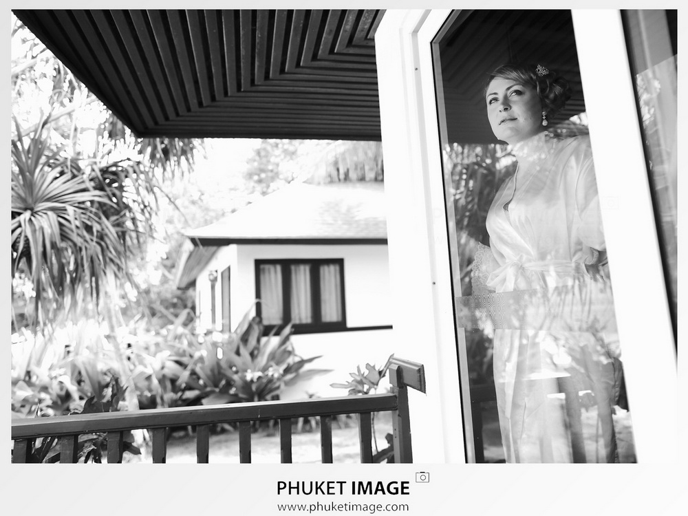 Koh-Phi-Phi-wedding-photographer-002