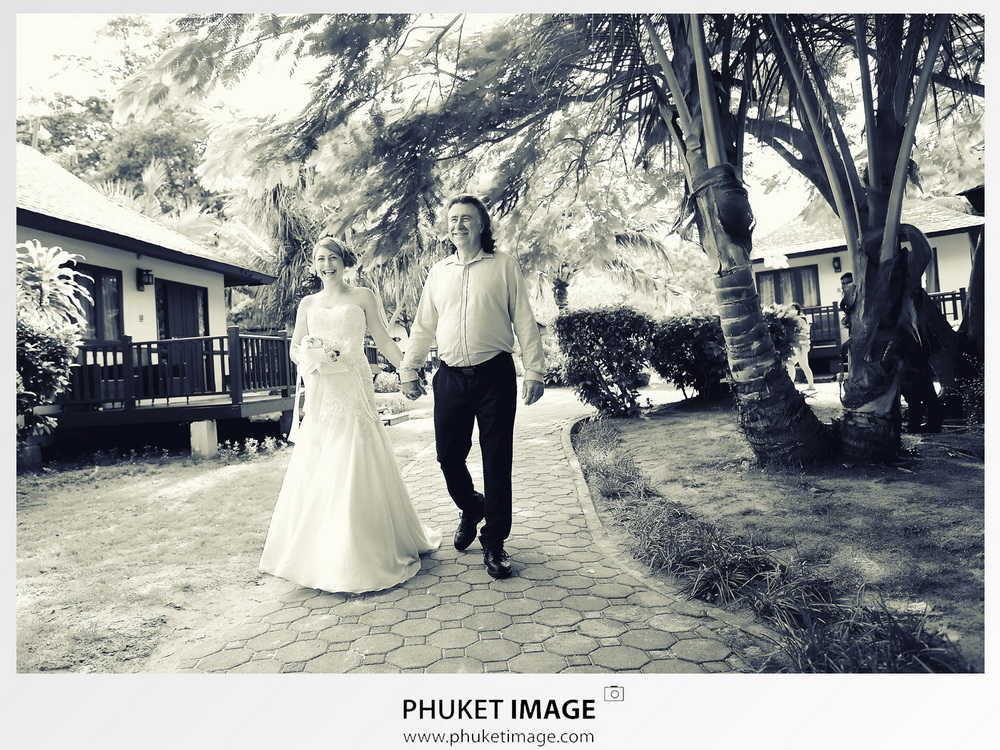 Koh-Phi-Phi-wedding-photographer-017