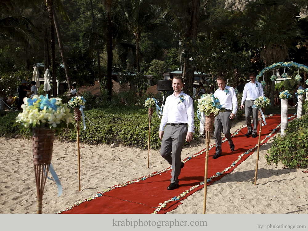 Krabi-Wedding-Photographer-0015