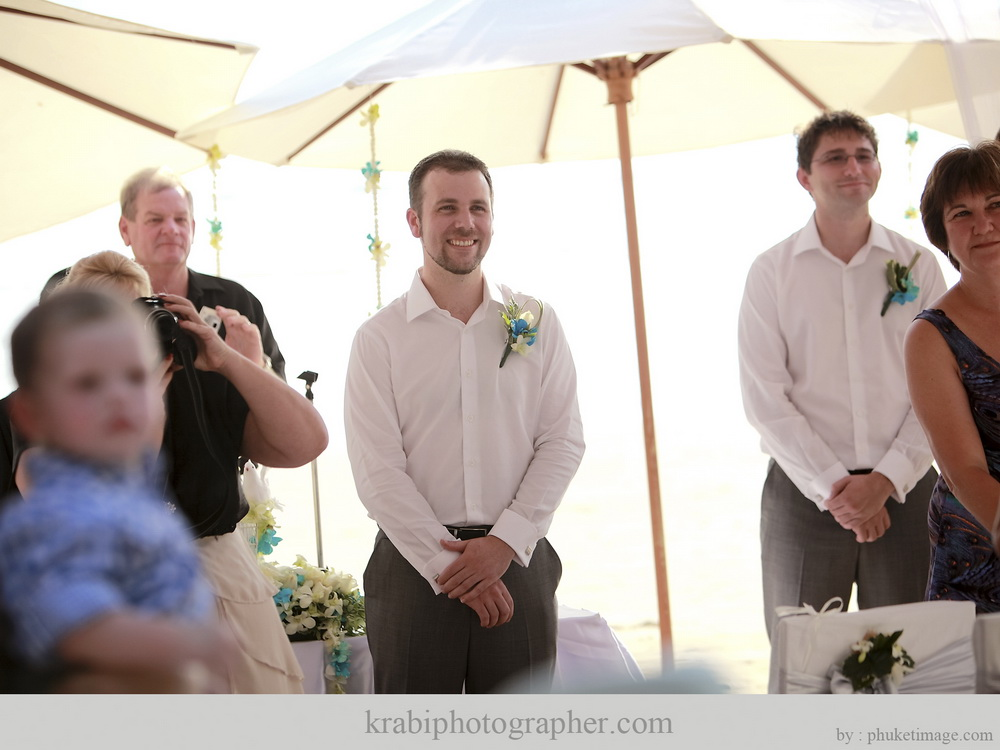 Krabi-Wedding-Photographer-0018