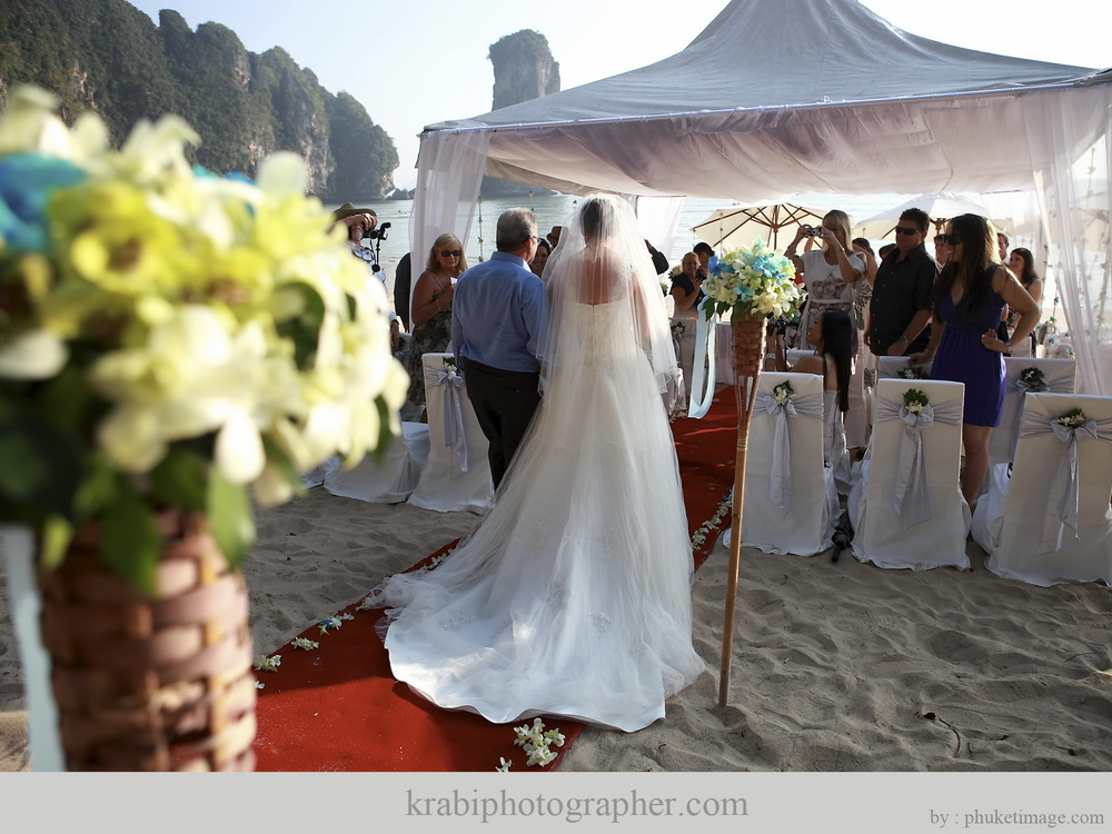 Krabi-Wedding-Photographer-0020