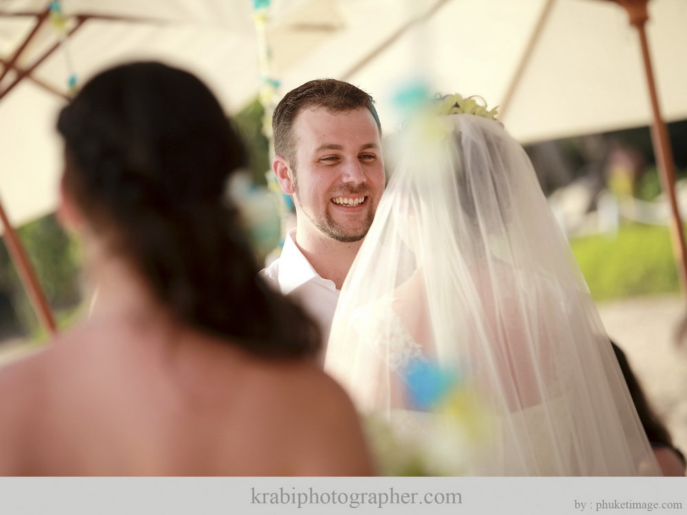 Krabi-Wedding-Photographer-0021
