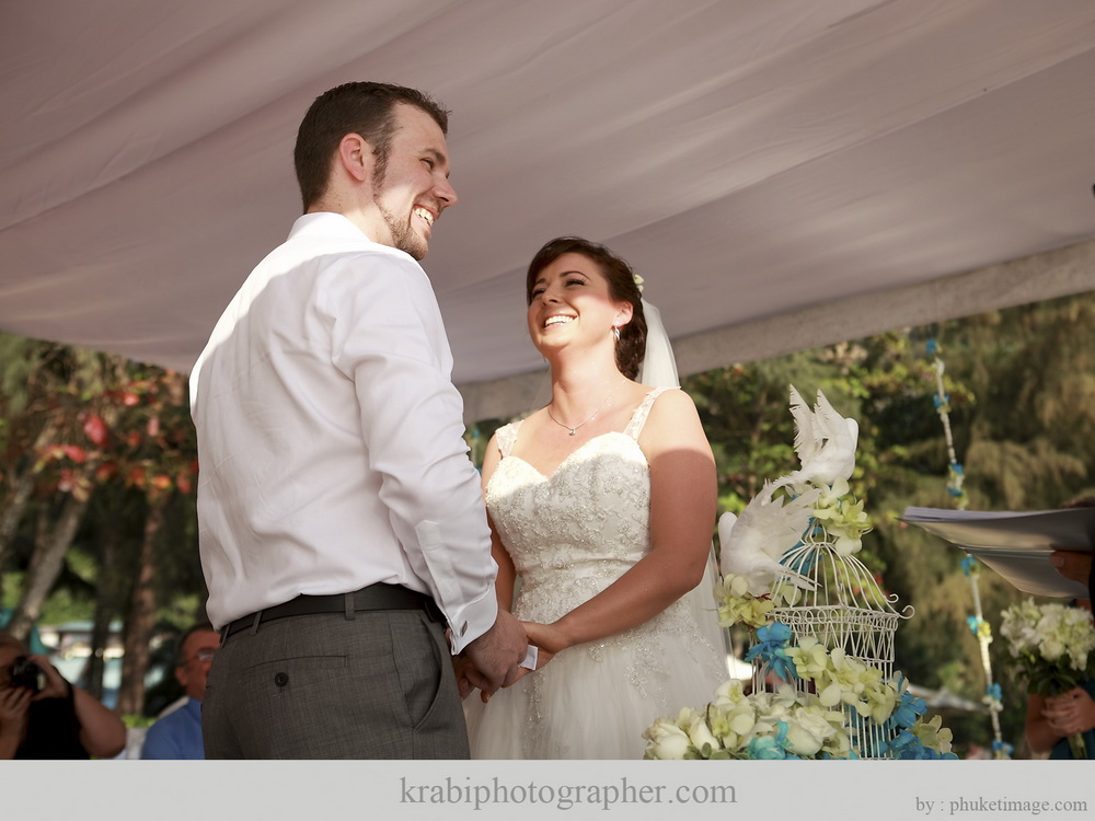 Krabi-Wedding-Photographer-0022