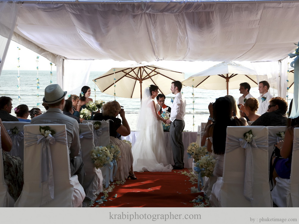 Krabi-Wedding-Photographer-0023