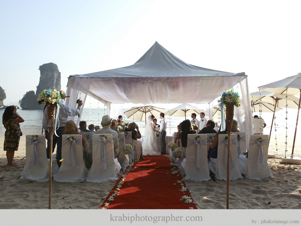 Krabi-Wedding-Photographer-0024