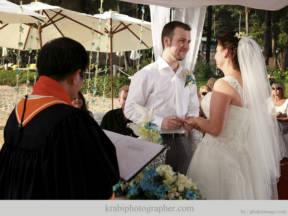 Krabi-Wedding-Photographer-0026