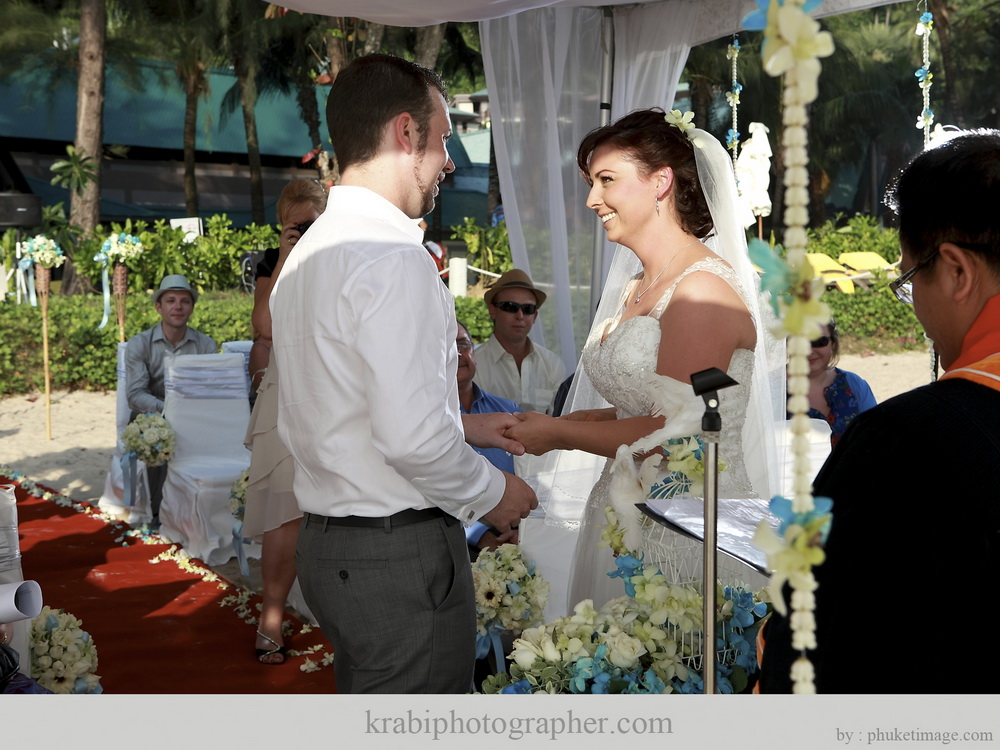 Krabi-Wedding-Photographer-0027