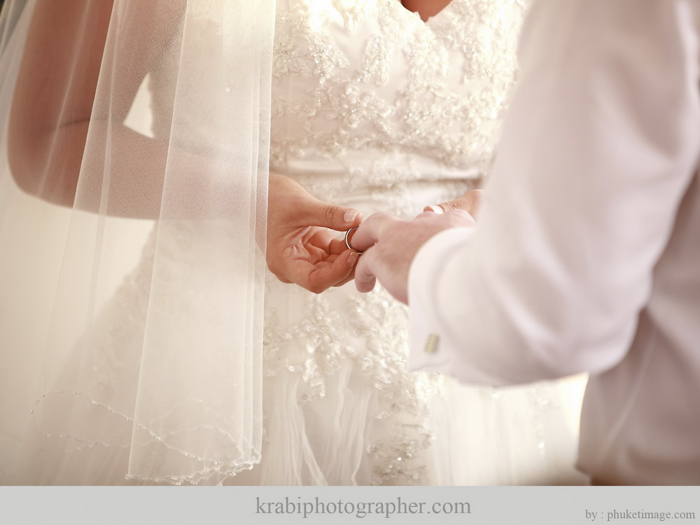 Krabi-Wedding-Photographer-0028