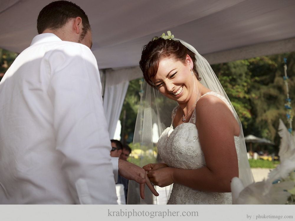 Krabi-Wedding-Photographer-0029