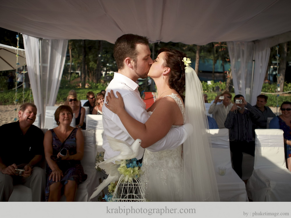 Krabi-Wedding-Photographer-0031