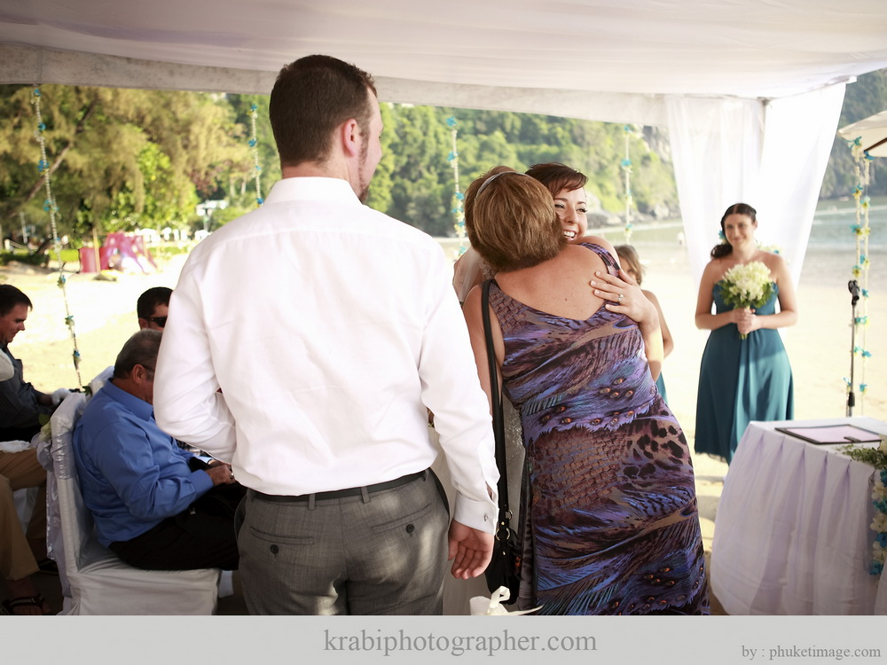 Krabi-Wedding-Photographer-0034