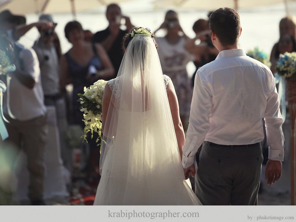 Krabi-Wedding-Photographer-0035