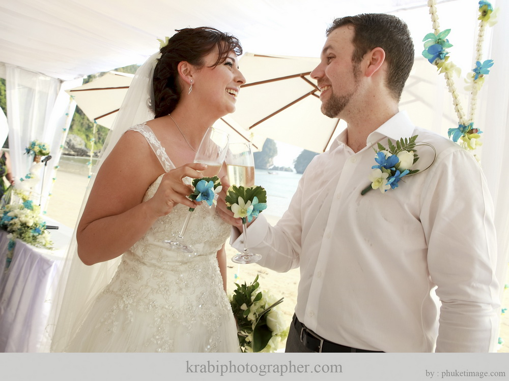 Krabi-Wedding-Photographer-0037