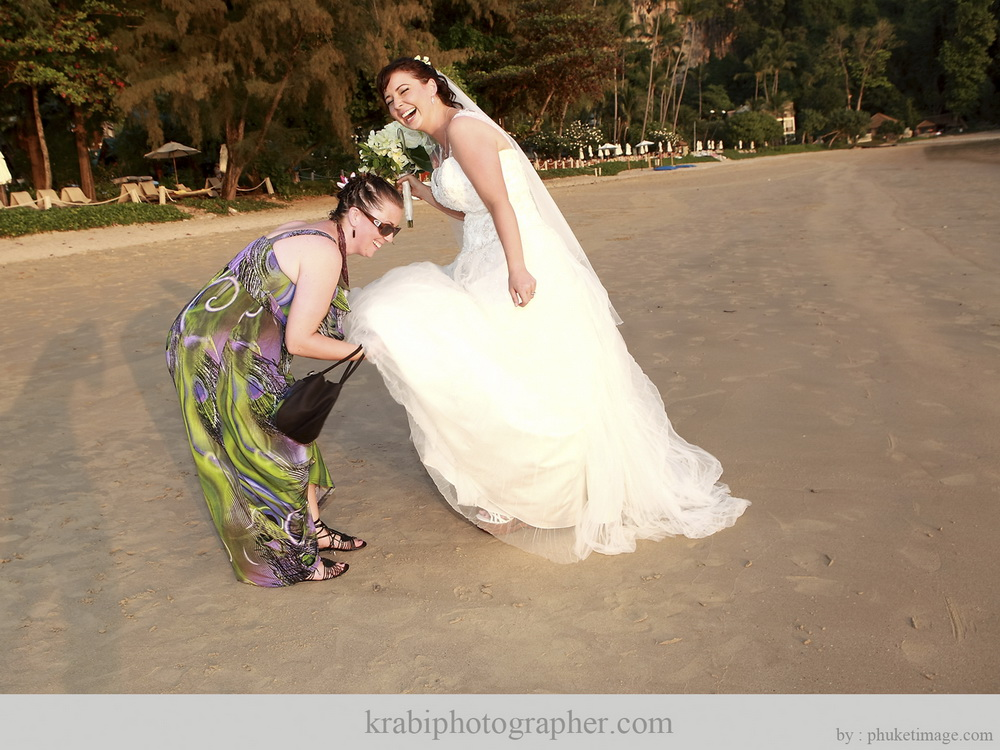 Krabi-Wedding-Photographer-0039
