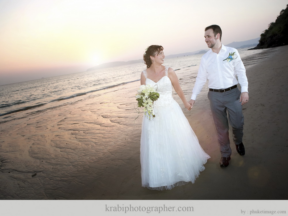 Krabi-Wedding-Photographer-0041