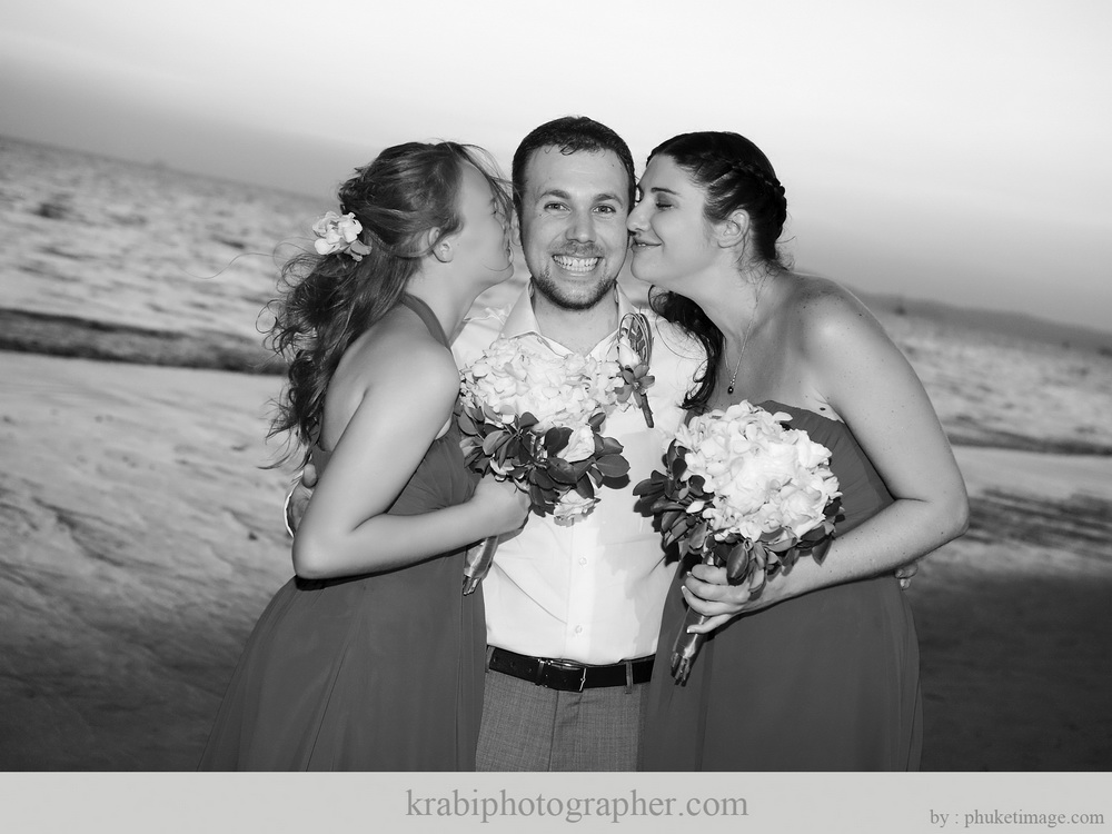 Krabi-Wedding-Photographer-0042