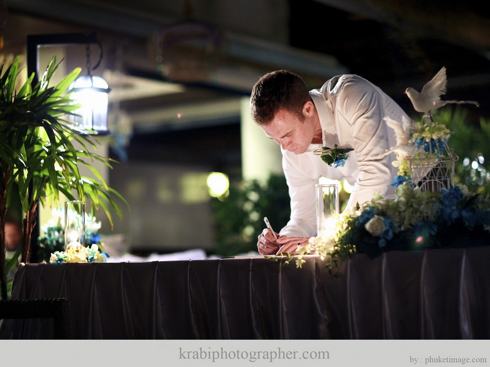 Krabi-Wedding-Photographer-0043