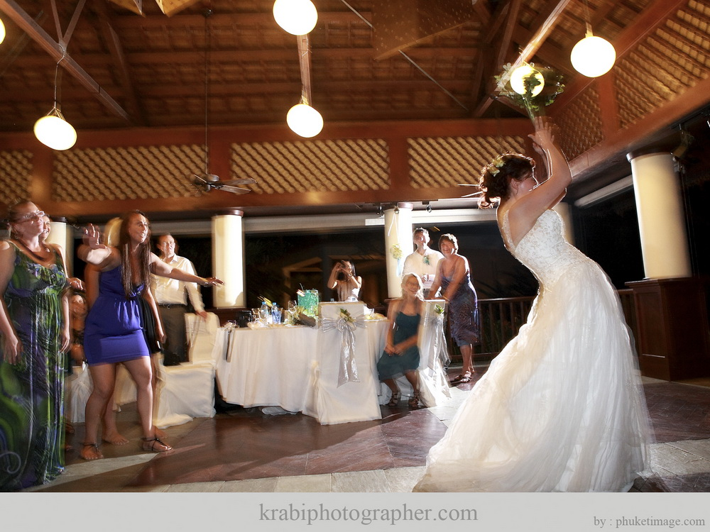 Krabi-Wedding-Photographer-0050