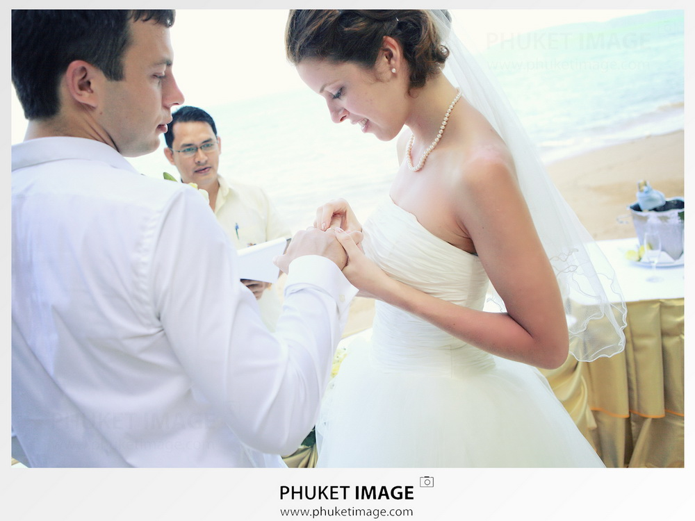 Krabi-cinematic-wedding-videography-012