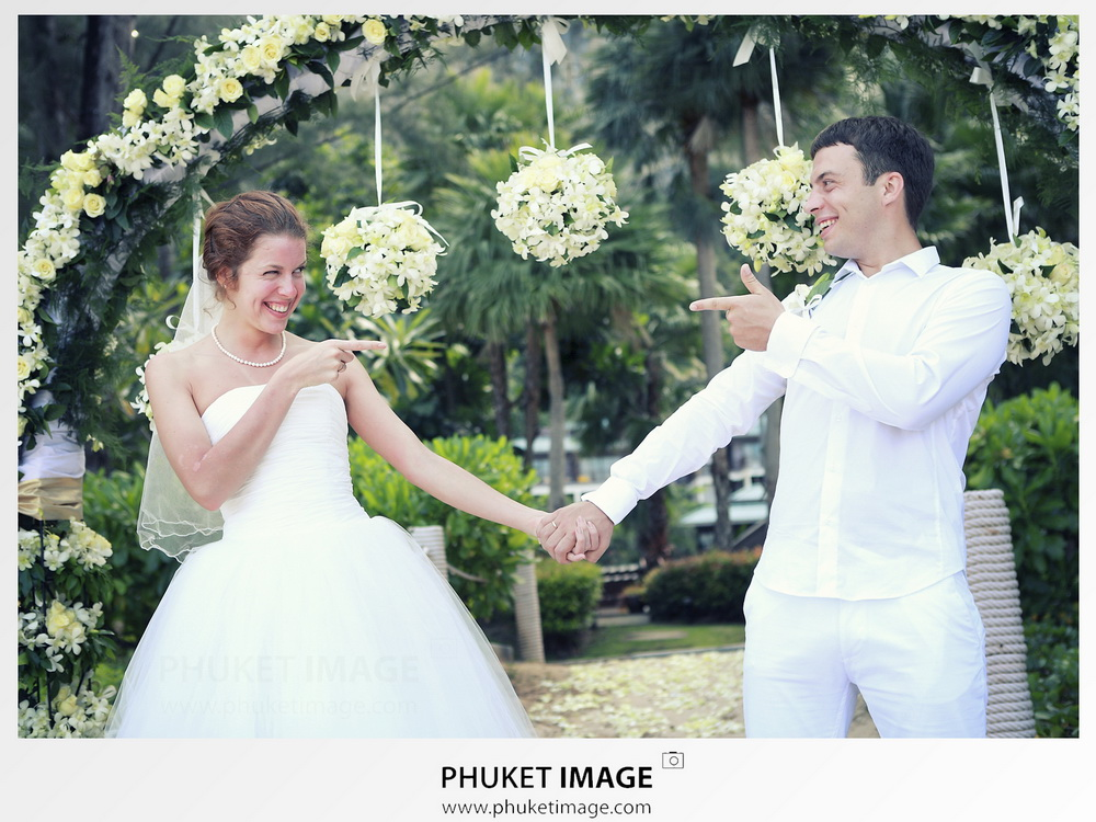 Krabi-cinematic-wedding-videography-014