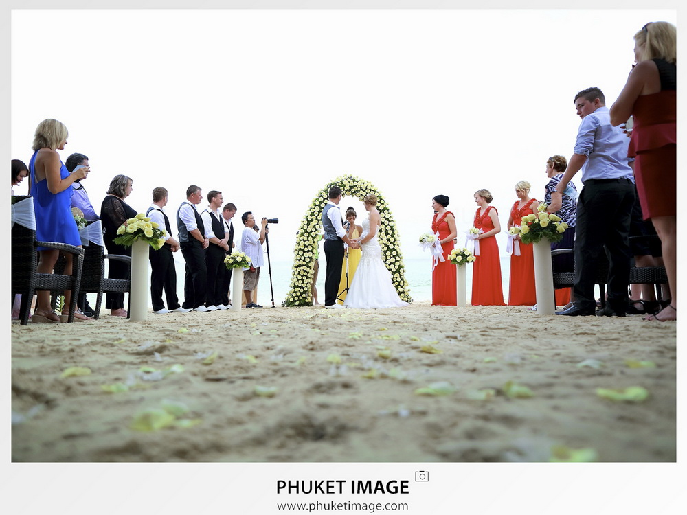 Krabi-wedding-photographer-002