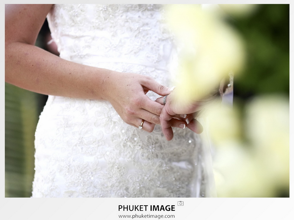 Krabi-wedding-photographer-005