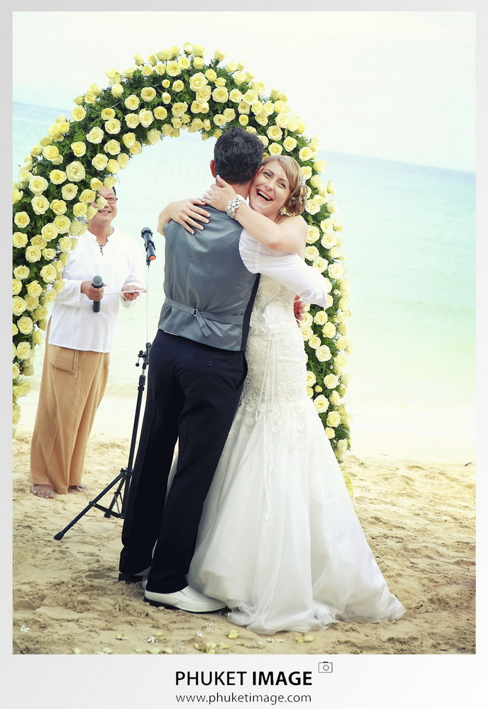 Krabi-wedding-photographer-010
