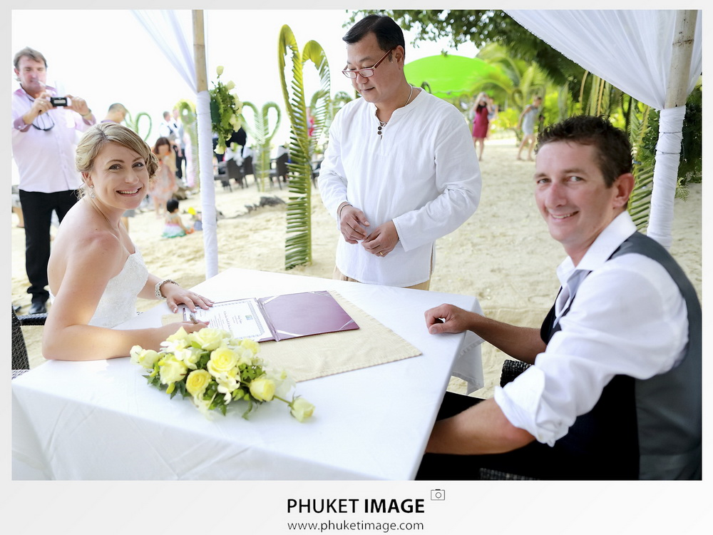 Krabi-wedding-photographer-012