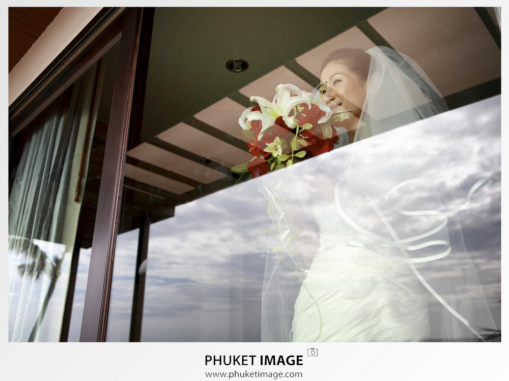 Krabi-wedding-photographer 012