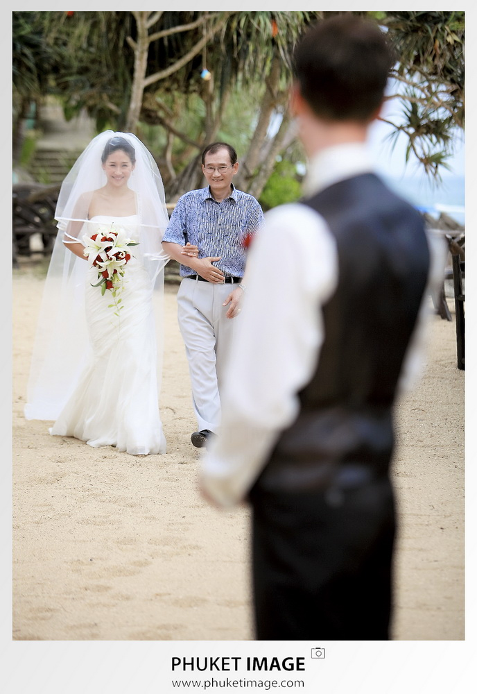 Krabi-wedding-photographer 014