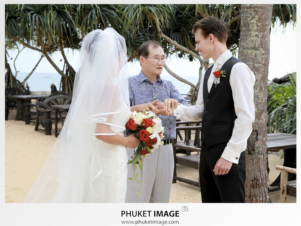Krabi-wedding-photographer 015