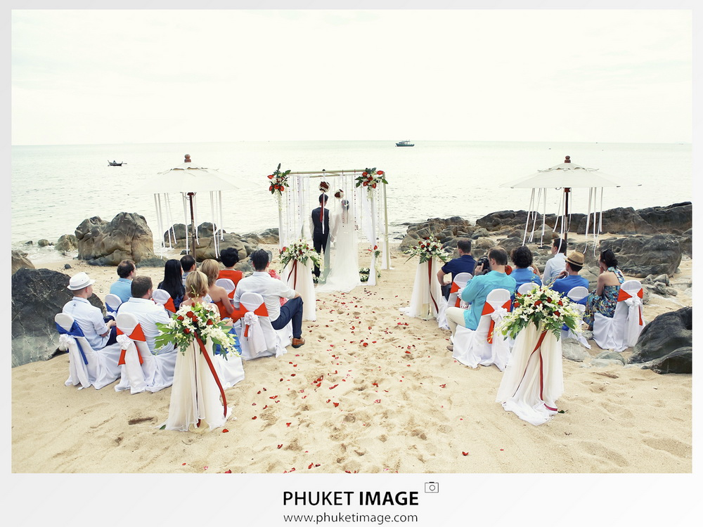 Krabi-wedding-photographer 018