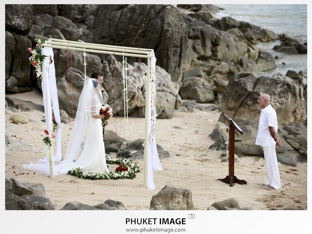 Krabi-wedding-photographer 020