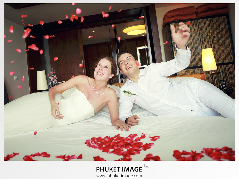 Krabi-wedding-photographer-021