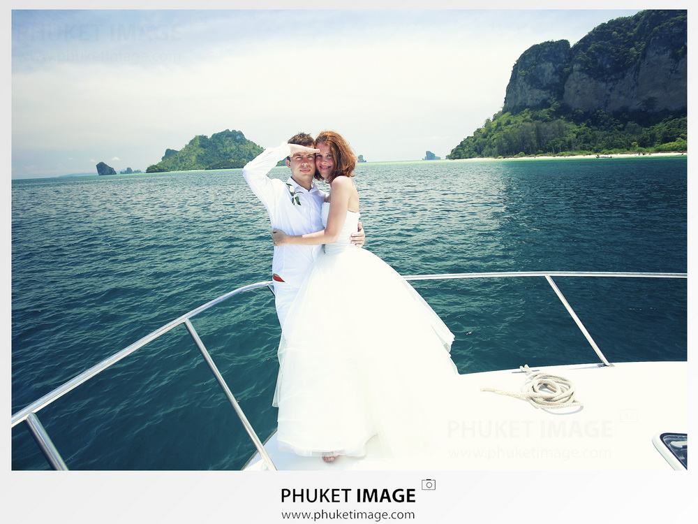 Krabi-wedding-photographer-022