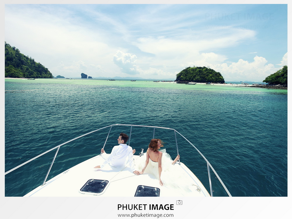 Krabi-wedding-photographer-023