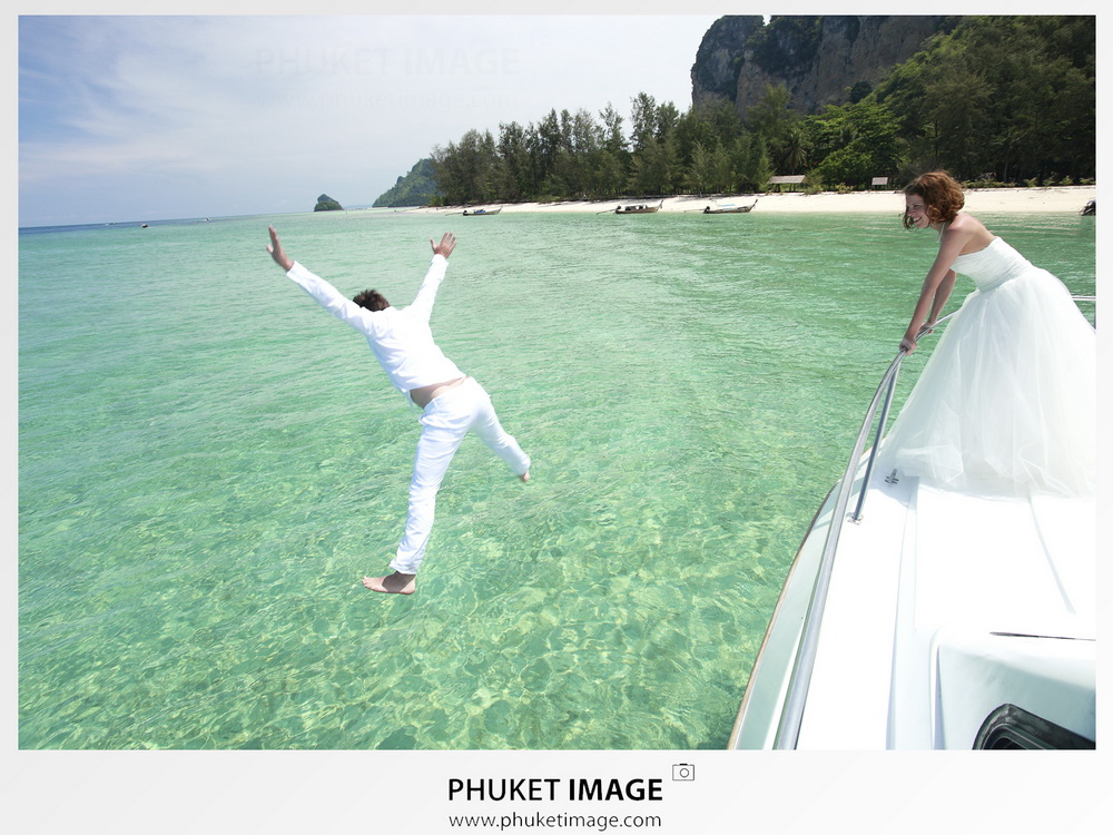 Krabi-wedding-photographer-024
