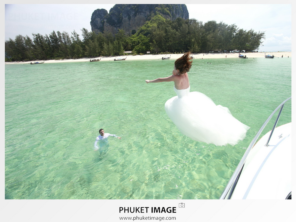 Krabi-wedding-photographer-025