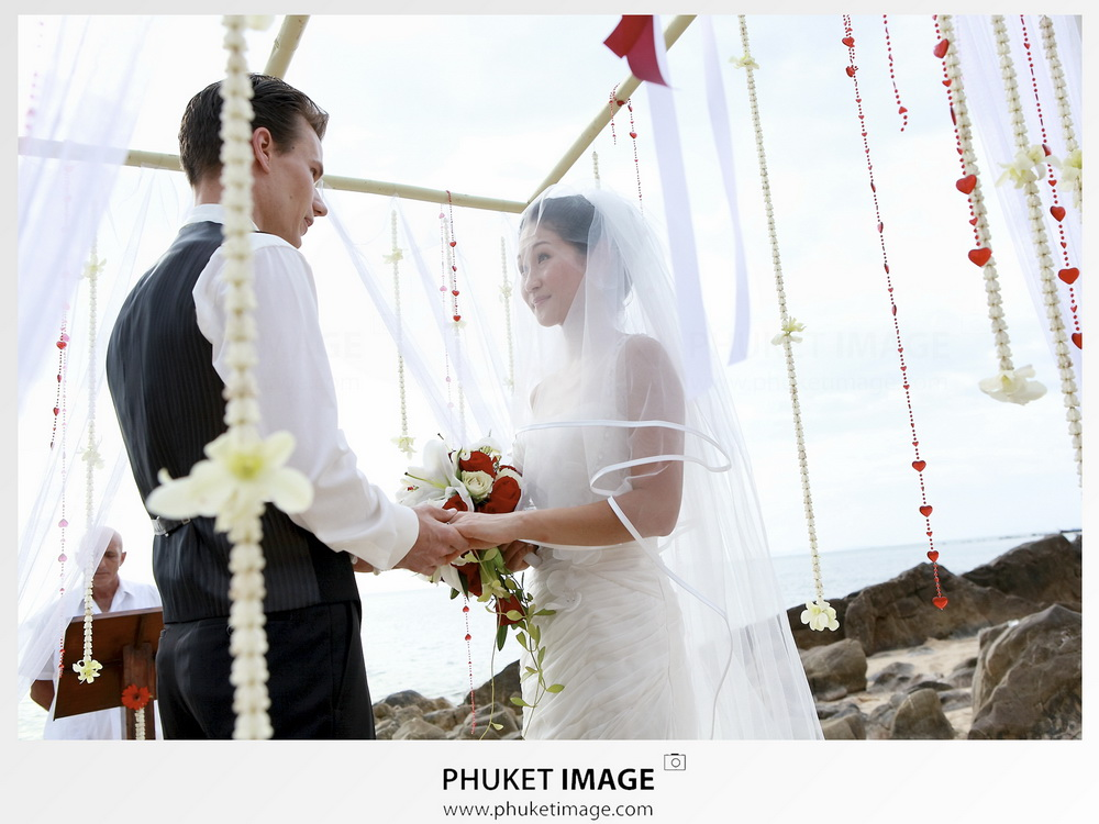 Lanta-wedding-photo 022