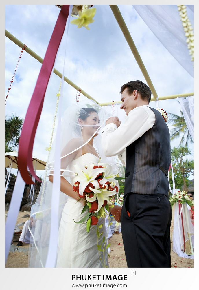 Lanta-wedding-photo 025