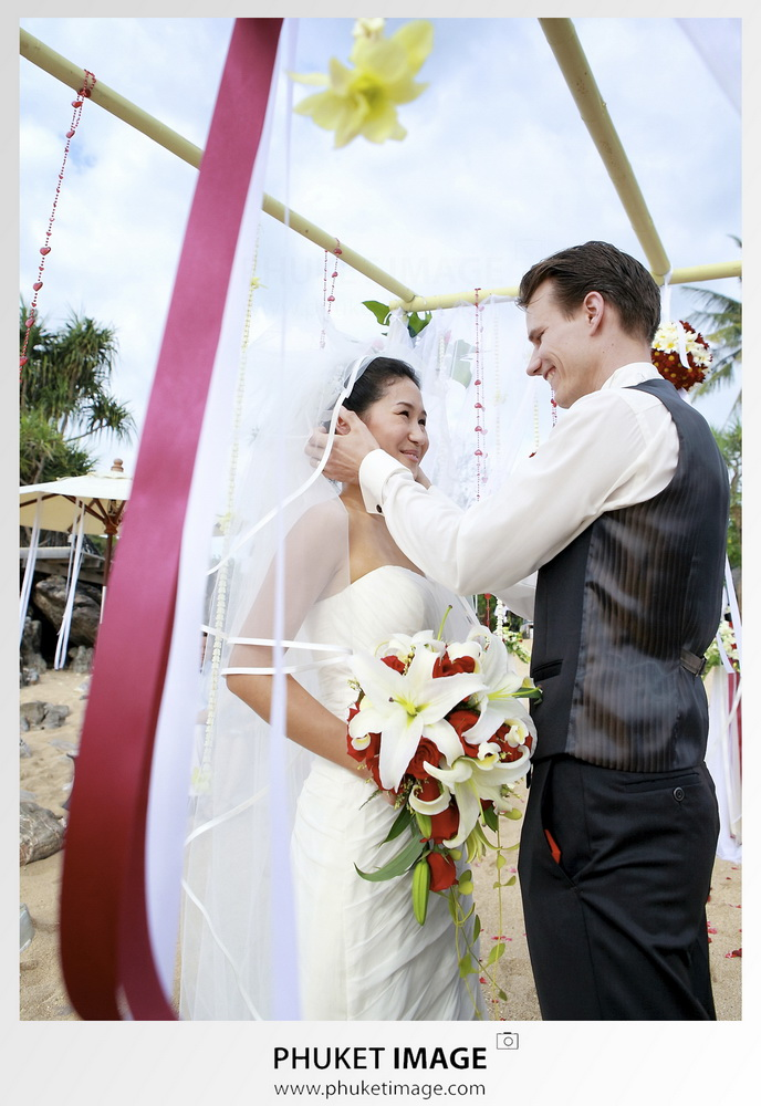 Lanta-wedding-photo 026