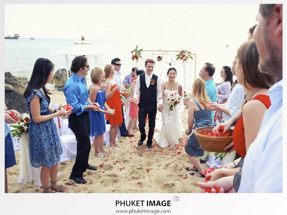 Lanta-wedding-photo 029