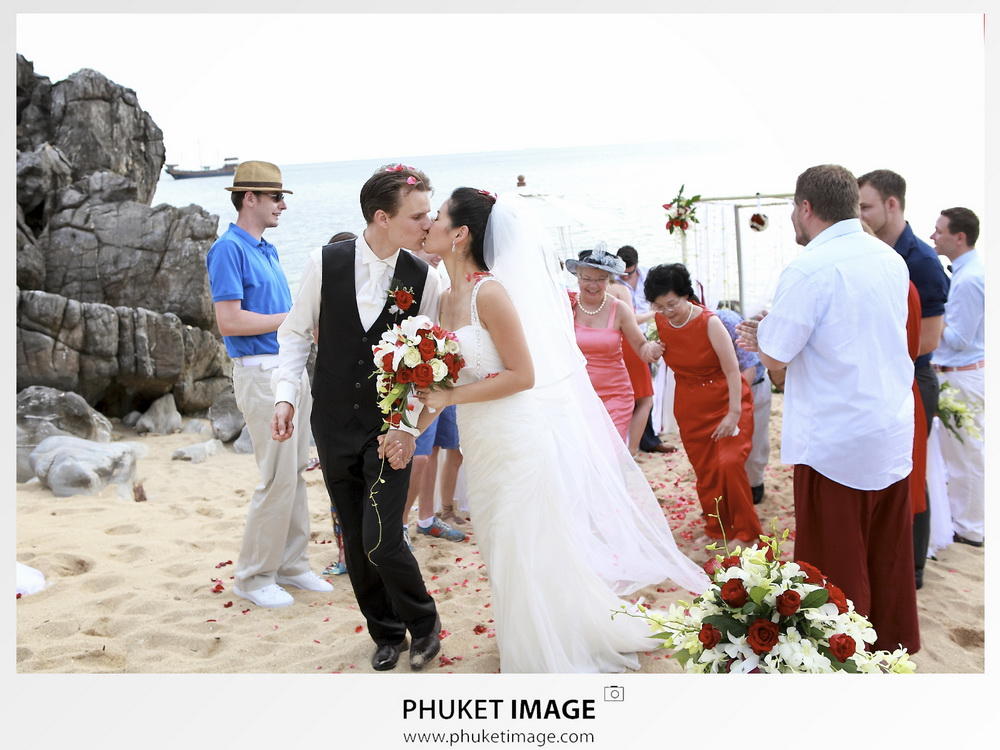 Phi-Phi-marriage-photographer 031